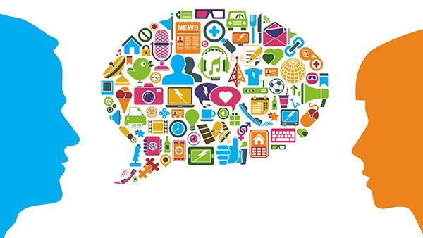 comunicazione interpersonale online dating incontri gratuiti a Nagpur